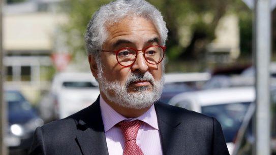 """Abogado de la familia de Jaime Guzmán sobre 'Comandante Emilio': """"Son personas que hicieron del crimen un modo de vida"""""""