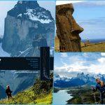 Unión Europea incluye a Chile dentro de los 'países seguros' para viajar por placer