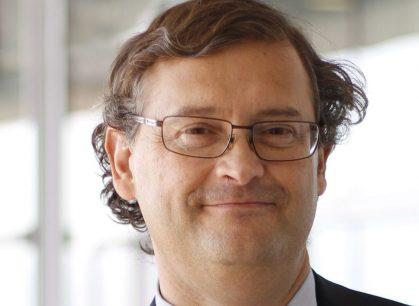 """Carlos Budnevich: Histórica alza de la TPM """"estaba dentro del rango de lo posible"""""""