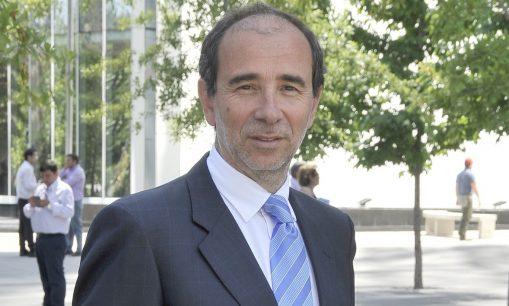 """Francisco Murillo: Alza del dólar, """"incertidumbre"""" y salida """"masiva del fondo E"""""""