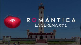 LA SERENA / 97.1