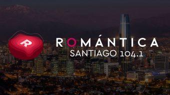 SANTIAGO / 104.1