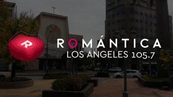 LOS ANGELES / 105.7
