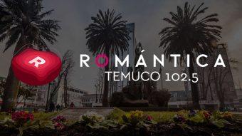 TEMUCO / 102.5