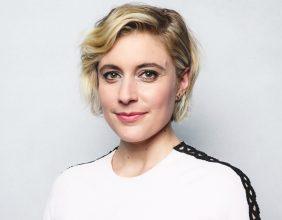 Mujeres Con Pasión: Greta Gerwig, Pasión por visibilizar a las mujeres en el cine