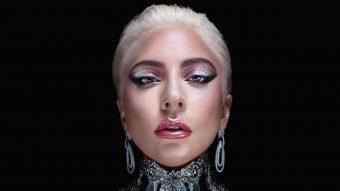 """Lady Gaga y su cruzada por la salud mental: """"Quiero borrar el estigma en torno a esto"""""""