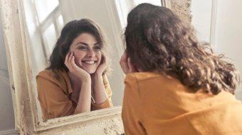 El amor evoluciona: Estudio afirma que la soltería es el estado civil del futuro