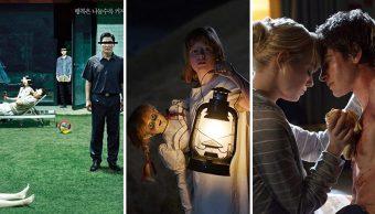 Parasite, Anabelle y más: Revisa las películas y series que se estrenarán en septiembre por Netflix