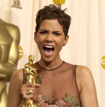 Para asegurar la inclusión: Premios Oscar tendrán cambio