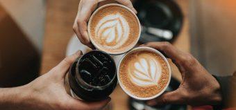 Día Internacional del Café: Beneficios y promos para celebrarlo en casa