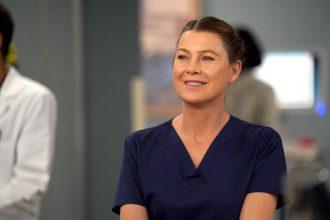 La peor noticia: fin de Grey's Anatomy podría ser antes de lo que esperamos