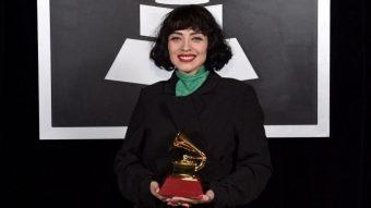 Latin Grammy 2020: Estos artistas se presentarán en el evento