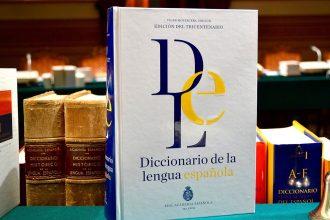"""¿Una señal al lenguaje inclusivo? La Rae incluye """"elle"""" en su Observatorio de Palabras"""