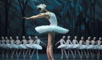 VIRAL: Ex bailarina con Alzheimer recuerda coreografía con solo escuchar a Tchaikovksy