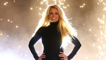#FreeBritney: ¿Por qué es imposible que Britney Spears se aleje de la música?