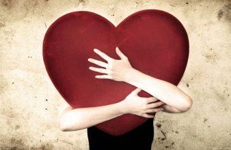 """¿Cultivas el """"Amor Propio""""? Lo bueno de valorar tus diferencias"""