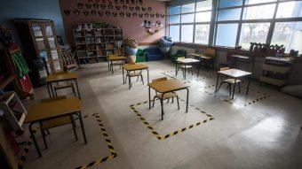 Cada colegio entregará un plan retorno: Este día parte el año escolar 2021