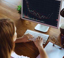 Poder Femenino: Estudio muestra éxito de empresas lideradas por mujeres