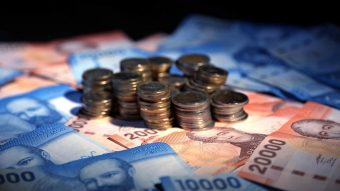 Impuestos por segundo retiro del 10%: ¿Cuánto debo pagar si saco $1 millón?