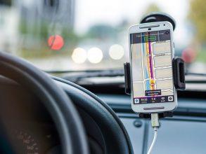 ¿Una mala experiencia en un viaje? App de transporte habilita función para evitar un mal rato