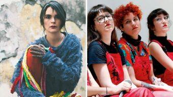 La Matria Fest conmemora el Día Nacional contra el Femicidio con evento online