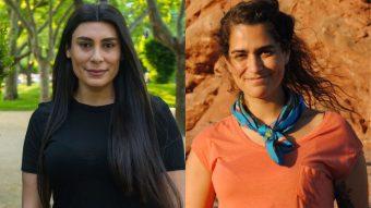 ¡Bravo! Dos chilenas fueron premiadas por su aporte a la ciencia