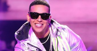 ¿Tiene ganas de perrear? Daddy Yankee transmitirá concierto gratuito este viernes vía Youtube