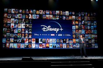 Novedades para Marvel, Star Wars y más: Estos serán los lanzamientos de Disney en los próximos años