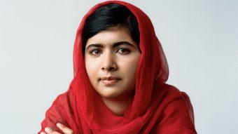 Mujeres con Pasión: Malala Yousafzai, Pasión por el activismo