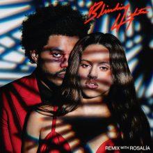 ¿Cómo no va a ser tendencia? The Weeknd estrena canción junto a Rosalía