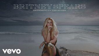 ¿La escuchaste? Esta es la canción inédita que Britney Spears lanzó para celebrar su cumpleaños