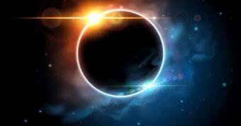 ¿Buscas cambios en tu vida? Nuestra astróloga Cata Cabello te da consejos para aprovechar energía del eclipse