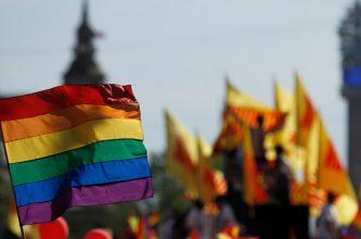 A un año de la Ley de Identidad de Género: Más de 2 mil personas cambiaron su nombre y sexo legal