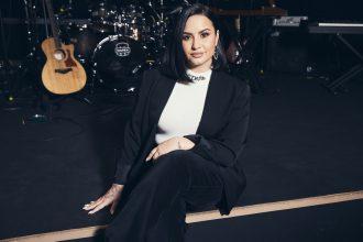 Compartirá uno de los momentos más complejos de su vida: Demi Lovato tendrá documental en Youtube