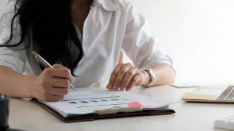 Siempre se puede: Aumentó la cantidad de mujeres que crearon sus propias empresas