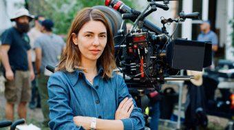 Estudio determinó que 2020 fue el año con más películas dirigidas por mujeres en la historia