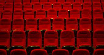 Desde la Fase 3: Se permitirá apertura de cines, teatros, conciertos y circos