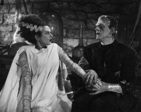 ¿Fanático del cine de terror? Podrás ver películas clásicas de forma gratuita en Youtube