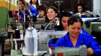 Bono al Trabajo de la Mujer 2021: ¿Cómo recibir el aporte?