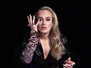 Así dio vuelta la página Adele: Esta fue la clausula con la que firmó su divorcio