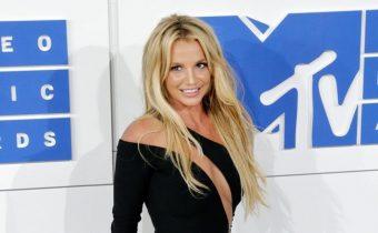 Britney Spears tras lanzamiento de documental descarta volver pronto a los escenarios