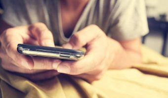 ¡Ojo con este truco! Así puedes programar envíos de mensajes en Whatsapp