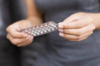 Más de 100 mujeres siguen con su demanda al Estado: Laboratorios pagarán multa por anticonceptivos defectuosos