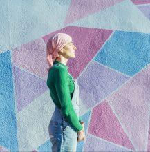 Día Mundial contra el Cáncer: Tumores de mama son los más frecuentes en el mundo
