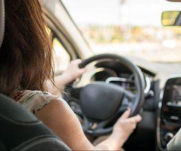 ¿Qué te parece la idea? Argentina dictará curso sobre género para dar licencia de conducir