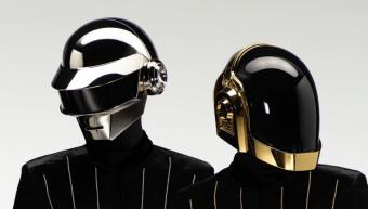 ¿Ya no sabes con qué sorprendernos 2021? Daft Punk confirma su separación