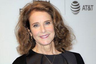 #MujeresConPasión: Debra Winger, Pasión por el Cine