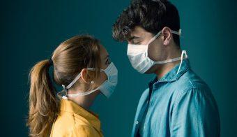 ¿Crees que mejoraron o empeoraron? Estudio muestra cómo afectó la pandemia a las relaciones