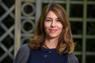 Mujeres Con Pasión: Sofia Coppola, Pasión por el Cine
