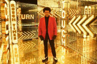 The Weeknd no quiere que olvidemos el Super Bowl: Show se transforma en documental